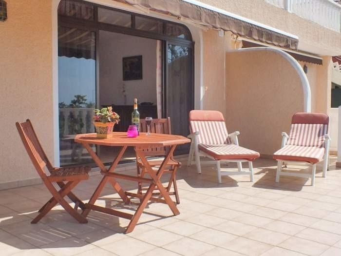 Appartement de vacances mit Meerblick - F0102 (2211492), El Sauzal, Ténérife, Iles Canaries, Espagne, image 12