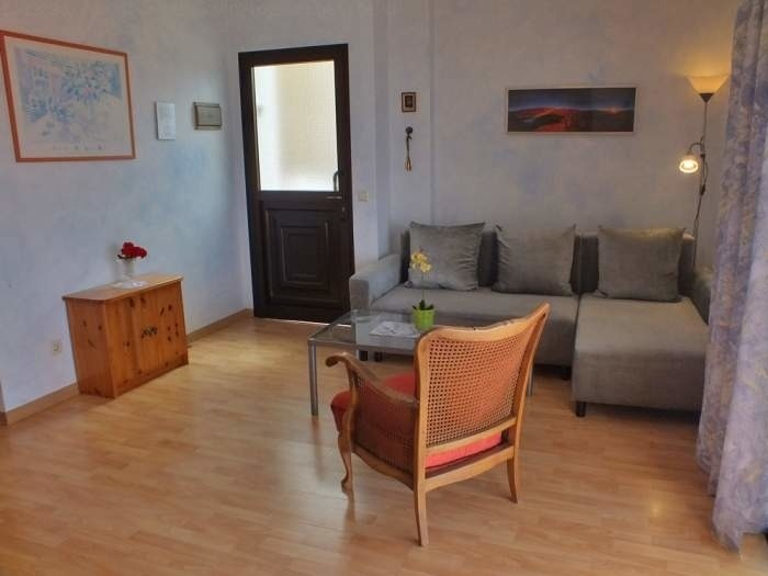Appartement de vacances Apartment mit Meerblick - F0105 (2240139), El Sauzal, Ténérife, Iles Canaries, Espagne, image 5