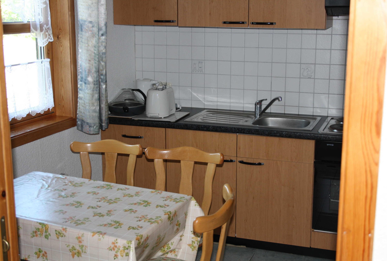 Gorenje Kühlschrank Herkunft : Side by side kühlschrank kaufen darauf solltet ihr achten