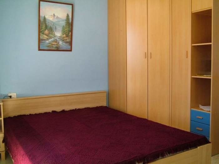 Appartement de vacances in Candelaria - F0207 (2278865), Candelaria (ES), Ténérife, Iles Canaries, Espagne, image 7