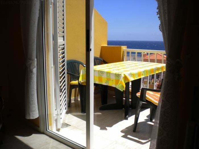 Appartement de vacances in Candelaria - F0207 (2278865), Candelaria (ES), Ténérife, Iles Canaries, Espagne, image 9