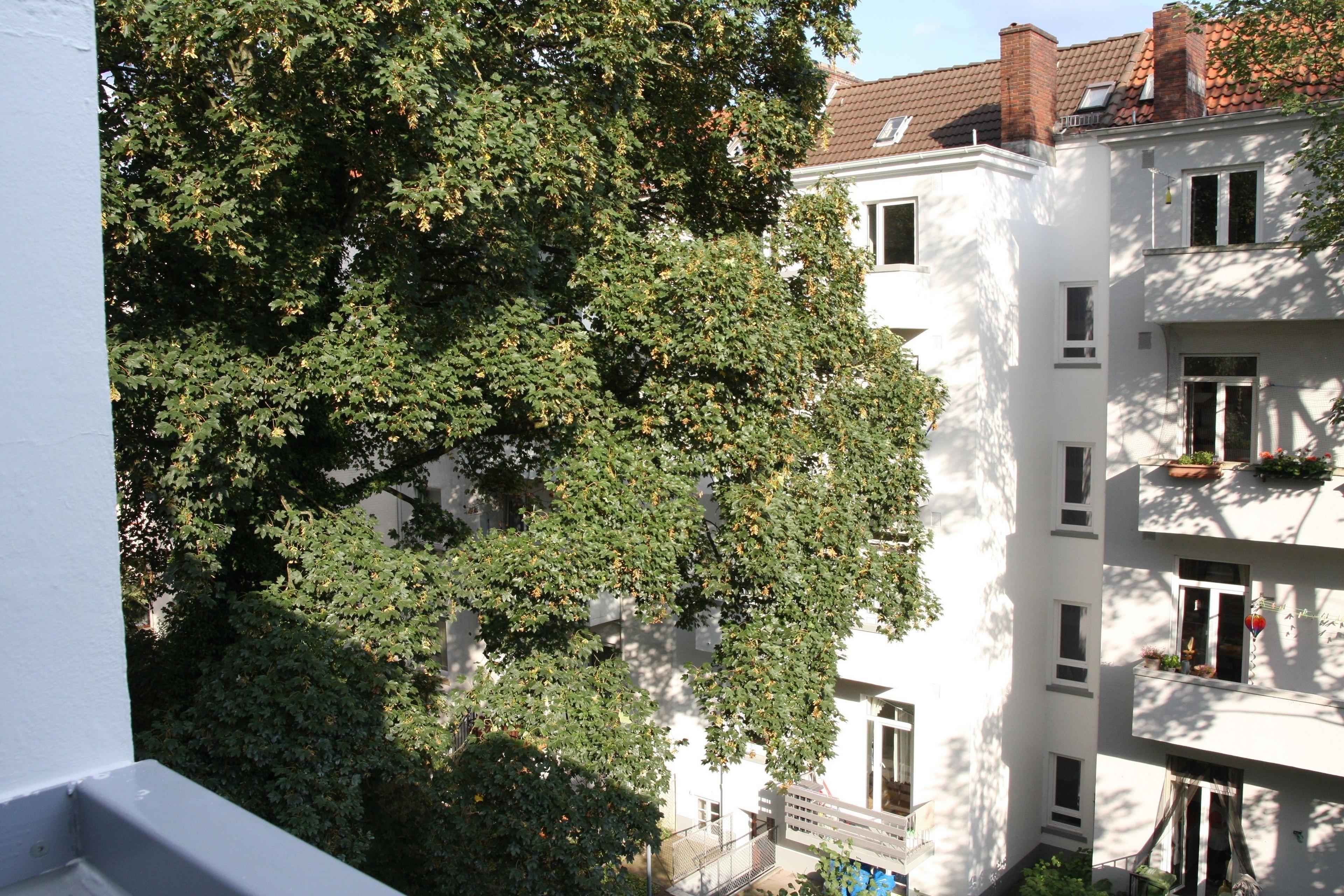 Ferienwohnung ViVA-Bremen (2288343), Bremen, , Bremen, Deutschland, Bild 7