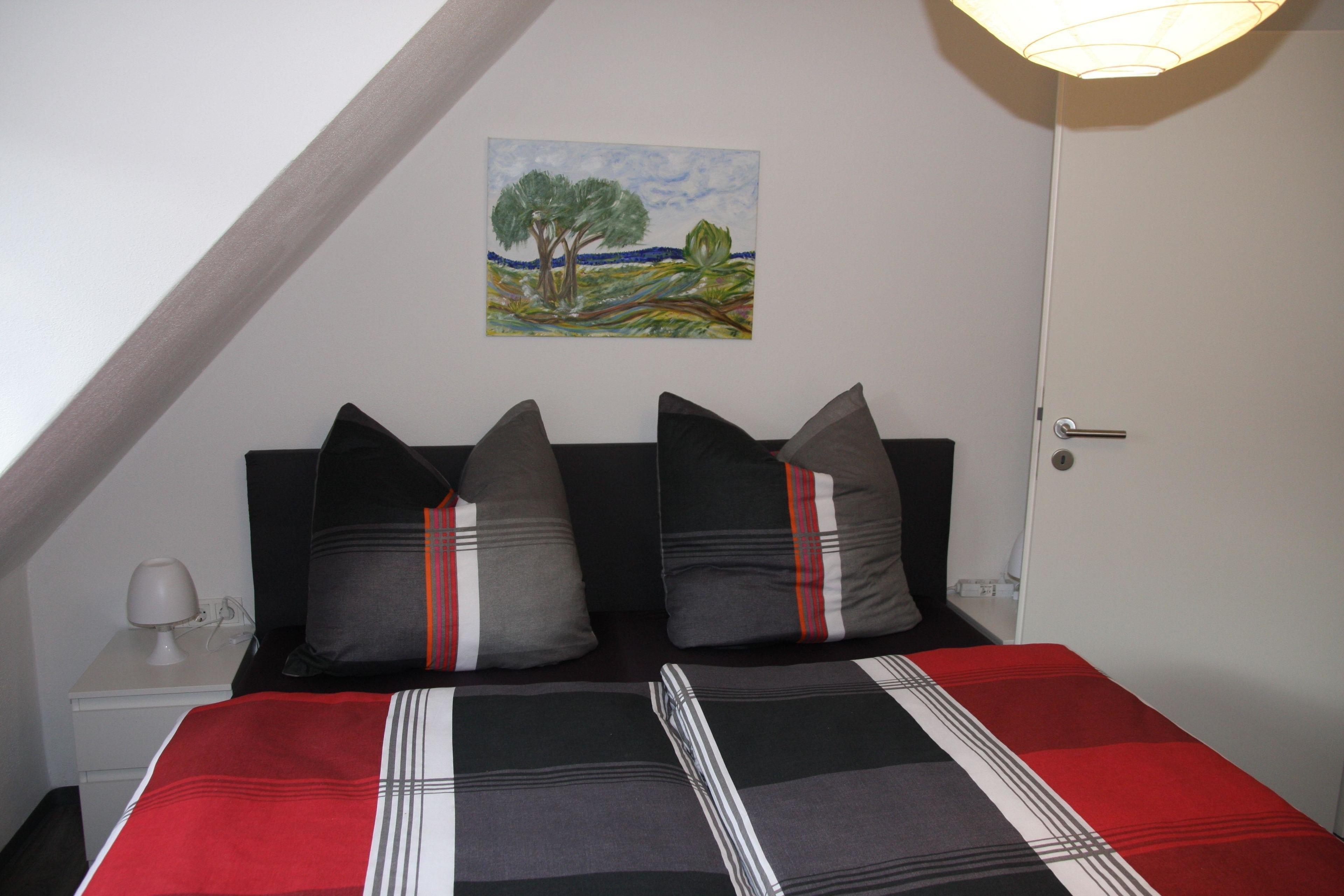 Ferienwohnung ViVA-Bremen (2288343), Bremen, , Bremen, Deutschland, Bild 9