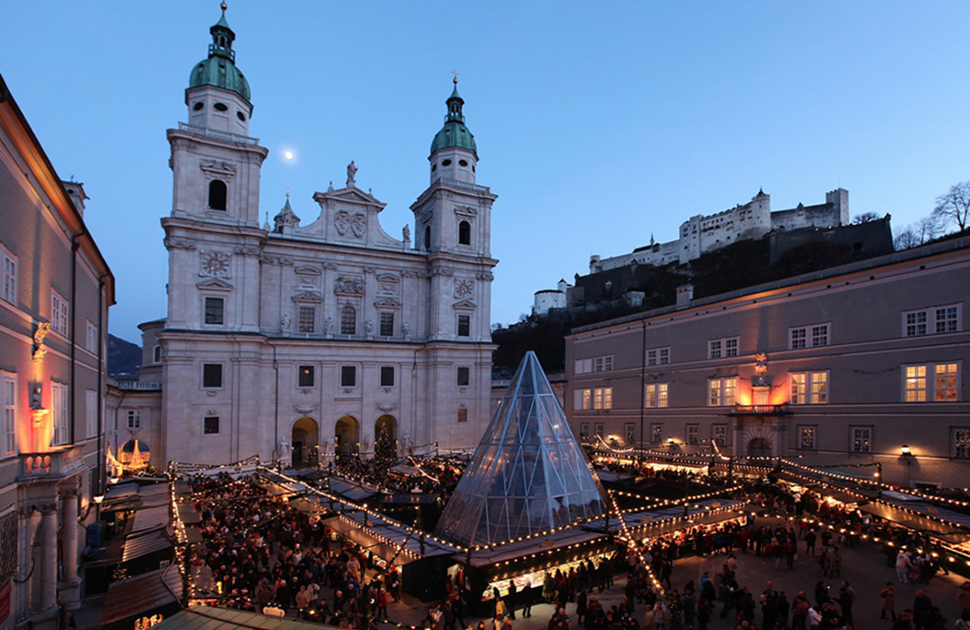 Appartement de vacances Salzburg/Ferienparadies am See/Goldener Herbst/ Christmas & Sylvester (2374298), Seekirchen am Wallersee, Salzbourg plaine, Salzbourg, Autriche, image 23
