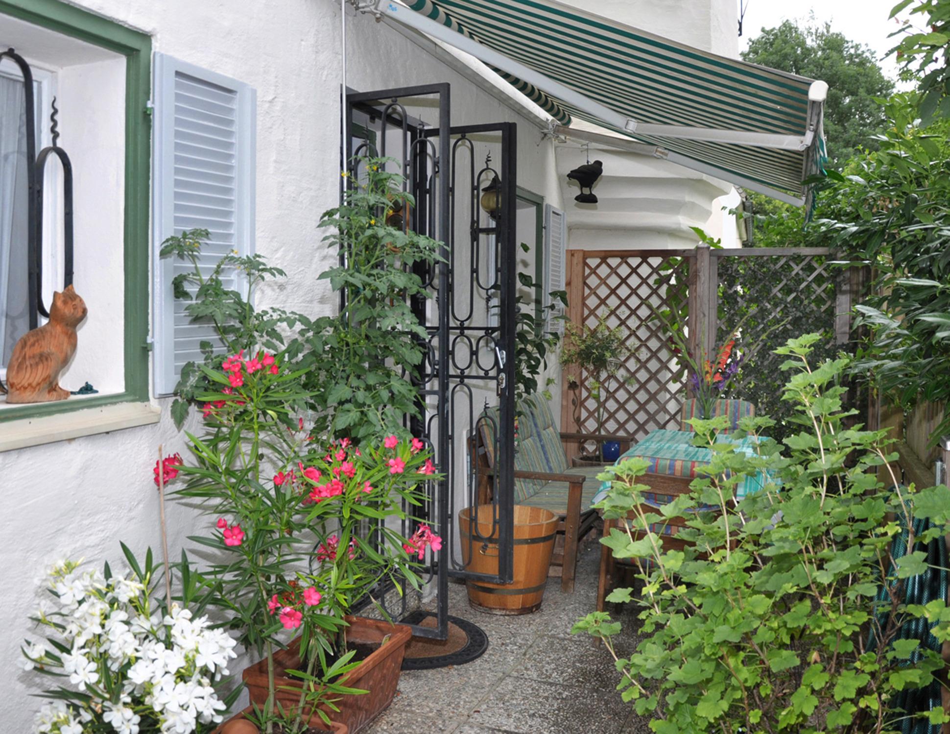 Appartement de vacances Salzburg/Ferienparadies am See/Goldener Herbst/ Christmas & Sylvester (2374298), Seekirchen am Wallersee, Salzbourg plaine, Salzbourg, Autriche, image 10
