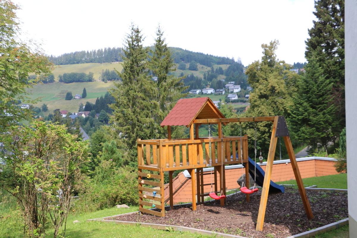Ferienwohnung Fewo 5 -  Residenz Schauinsland- mit Pool und Sauna , Todtnauberg bei Feldberg (2641684), Todtnau, Schwarzwald, Baden-Württemberg, Deutschland, Bild 16