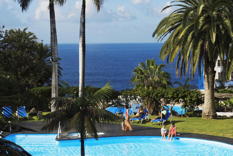 Appartement de vacances Apartment Maritim AG4 (2505908), Puerto de la Cruz, Ténérife, Iles Canaries, Espagne, image 7