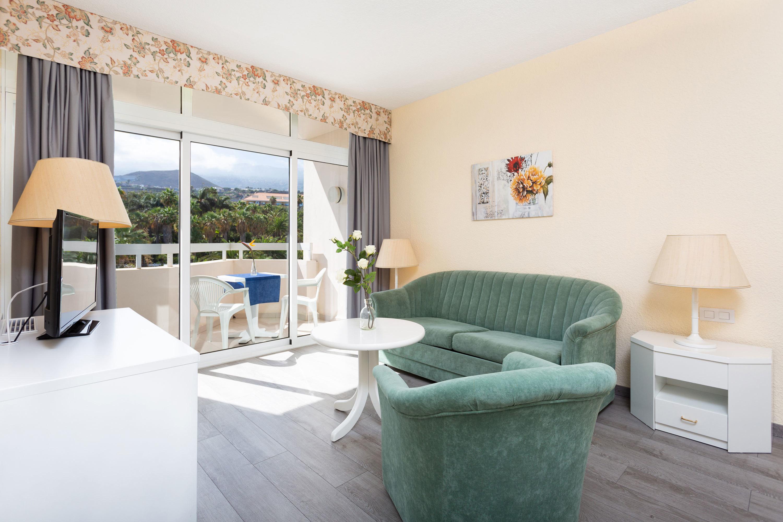 Appartement de vacances Apartment Maritim AG4 (2505908), Puerto de la Cruz, Ténérife, Iles Canaries, Espagne, image 2