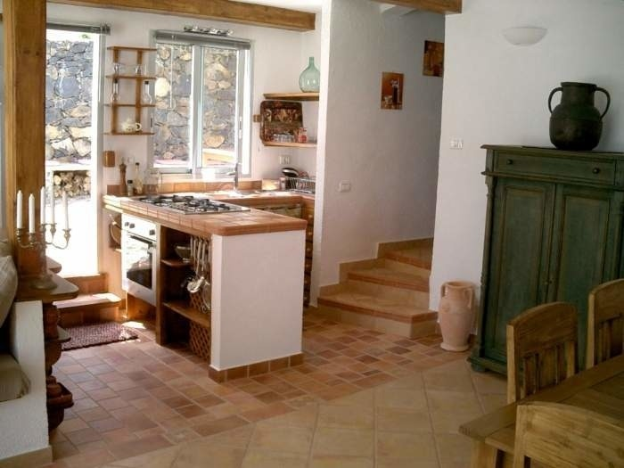 Maison de vacances mit Swimmingpool - F5577 (2455222), El Sauzal, Ténérife, Iles Canaries, Espagne, image 5