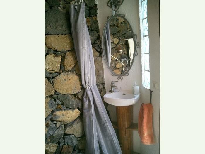 Maison de vacances mit Swimmingpool - F5577 (2455222), El Sauzal, Ténérife, Iles Canaries, Espagne, image 10