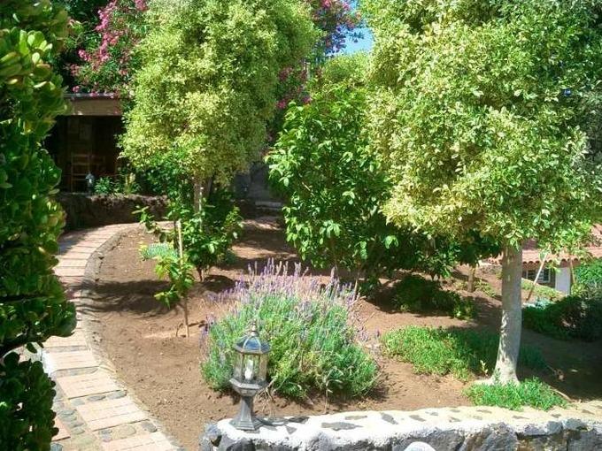 Maison de vacances mit Swimmingpool - F5577 (2455222), El Sauzal, Ténérife, Iles Canaries, Espagne, image 23