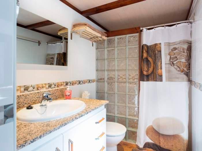 Maison de vacances im Dorf Masca - F7110 (2455925), Masca, Ténérife, Iles Canaries, Espagne, image 13