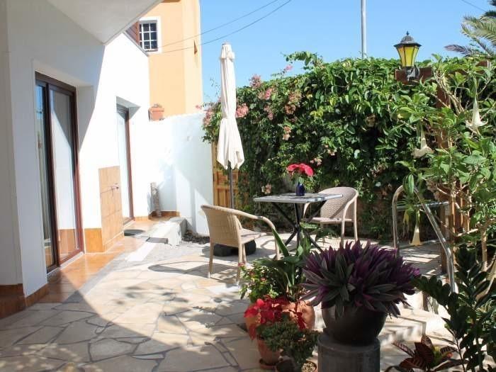 Ferienwohnung in Las Aguas - F5537 (2458396), San Juan de la Rambla, Teneriffa, Kanarische Inseln, Spanien, Bild 1