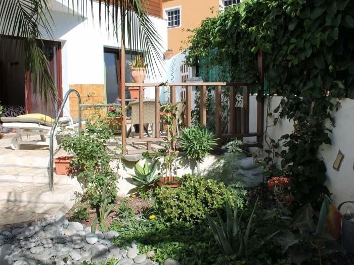 Ferienwohnung in Las Aguas - F5537 (2458396), San Juan de la Rambla, Teneriffa, Kanarische Inseln, Spanien, Bild 10