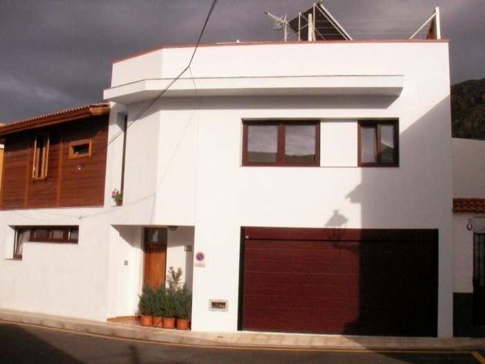 Ferienwohnung in Las Aguas - F5537 (2458396), San Juan de la Rambla, Teneriffa, Kanarische Inseln, Spanien, Bild 12