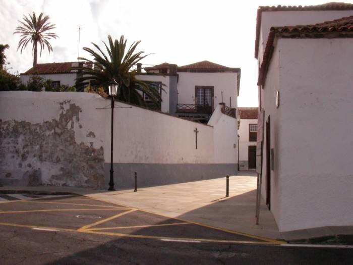 Ferienwohnung in Las Aguas - F5537 (2458396), San Juan de la Rambla, Teneriffa, Kanarische Inseln, Spanien, Bild 21