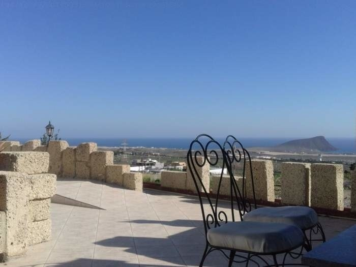 Appartement de vacances 3 Apartments im sonnigen Süden - F6467 (2463877), San Miguel, Ténérife, Iles Canaries, Espagne, image 1