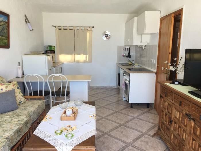 Appartement de vacances 3 Apartments im sonnigen Süden - F6467 (2463877), San Miguel, Ténérife, Iles Canaries, Espagne, image 5