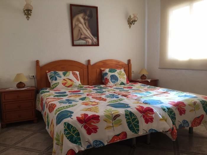 Appartement de vacances 3 Apartments im sonnigen Süden - F6467 (2463877), San Miguel, Ténérife, Iles Canaries, Espagne, image 10