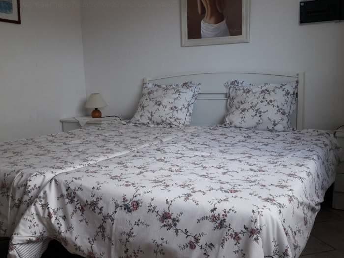 Appartement de vacances 3 Apartments im sonnigen Süden - F6467 (2463877), San Miguel, Ténérife, Iles Canaries, Espagne, image 12