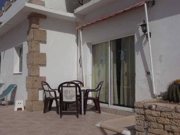 Appartement de vacances 3 Apartments im sonnigen Süden - F6467 (2463877), San Miguel, Ténérife, Iles Canaries, Espagne, image 19