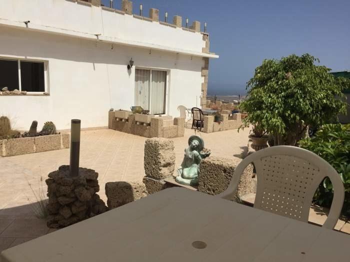 Appartement de vacances 3 Apartments im sonnigen Süden - F6467 (2463877), San Miguel, Ténérife, Iles Canaries, Espagne, image 21
