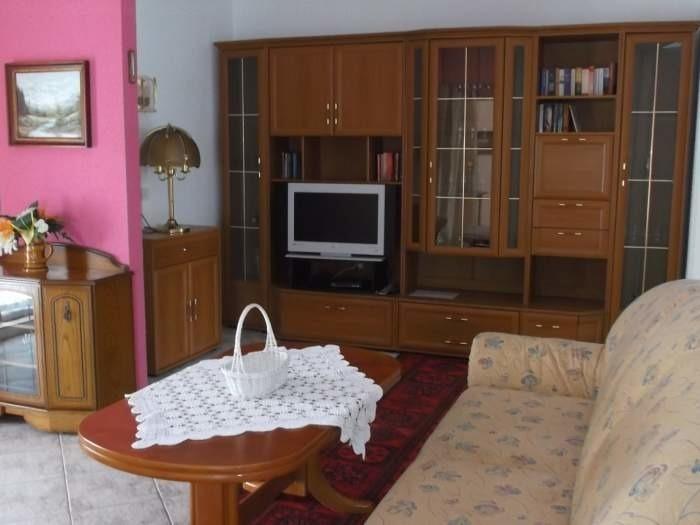 Appartement de vacances Ferienapartment im warmen Süden - F7197 (2463880), San Miguel, Ténérife, Iles Canaries, Espagne, image 2
