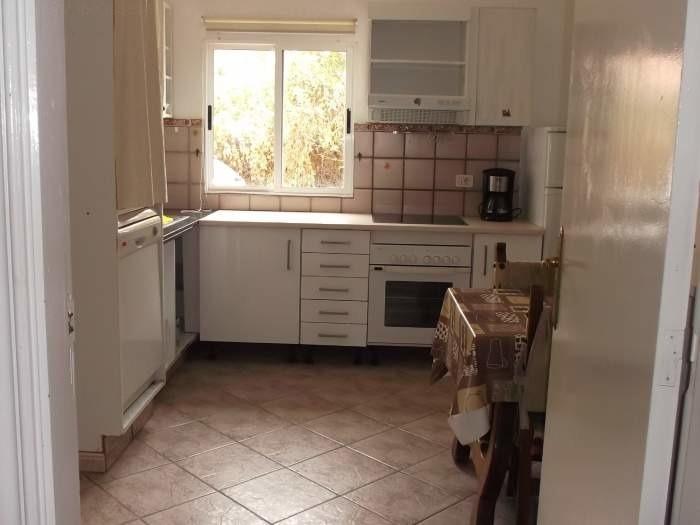 Appartement de vacances Ferienapartment im warmen Süden - F7197 (2463880), San Miguel, Ténérife, Iles Canaries, Espagne, image 7
