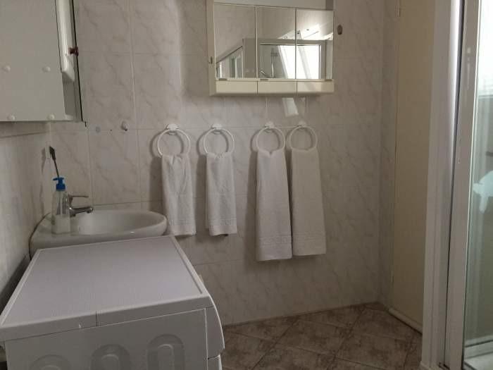 Appartement de vacances Ferienapartment im warmen Süden - F7197 (2463880), San Miguel, Ténérife, Iles Canaries, Espagne, image 9