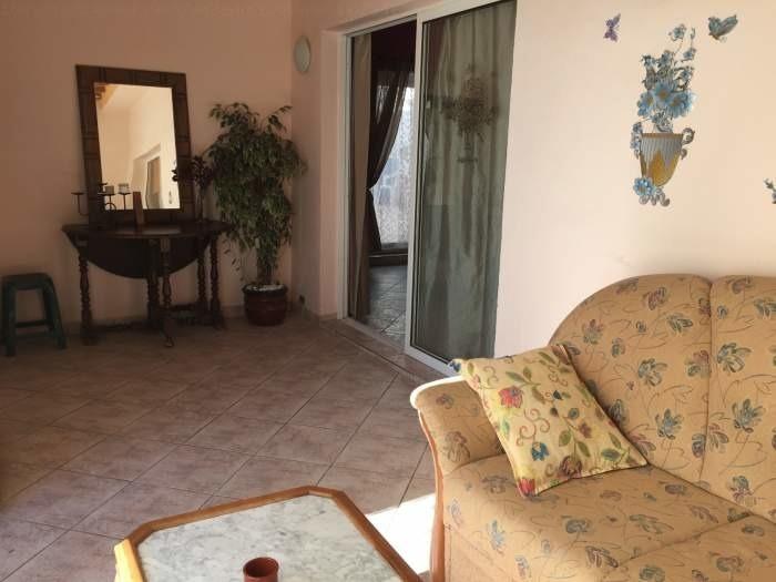 Appartement de vacances Ferienapartment im warmen Süden - F7197 (2463880), San Miguel, Ténérife, Iles Canaries, Espagne, image 11