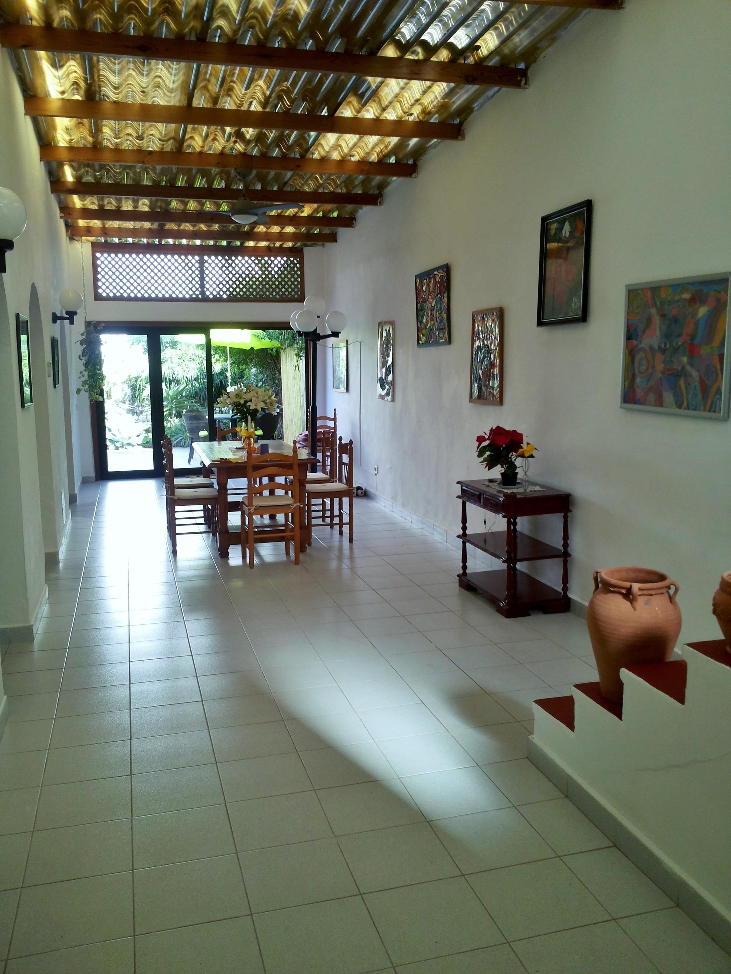 Maison de vacances Casa Chiara (2463888), La Costa, Ténérife, Iles Canaries, Espagne, image 7