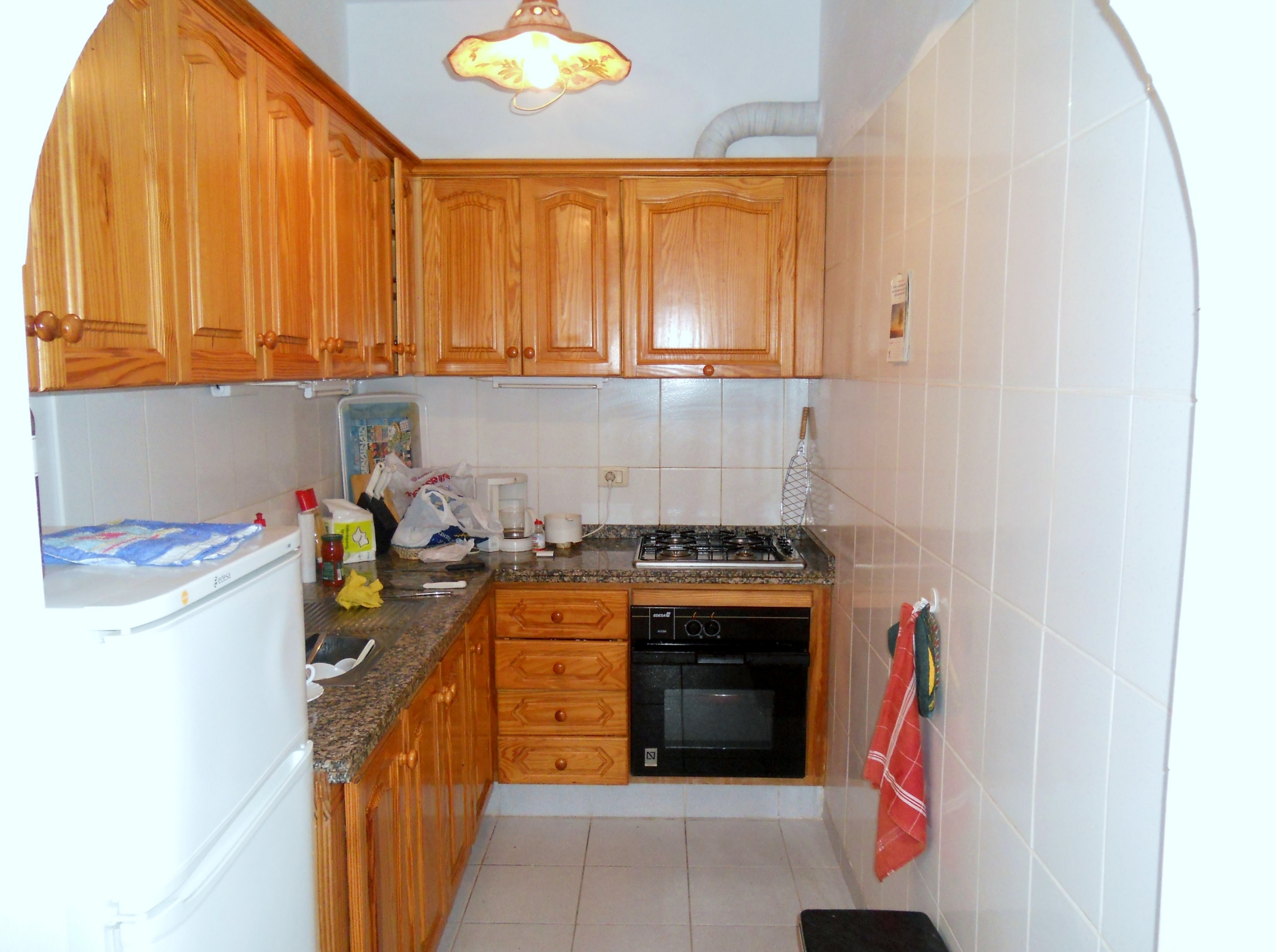 Maison de vacances Casa Chiara (2463888), La Costa, Ténérife, Iles Canaries, Espagne, image 9