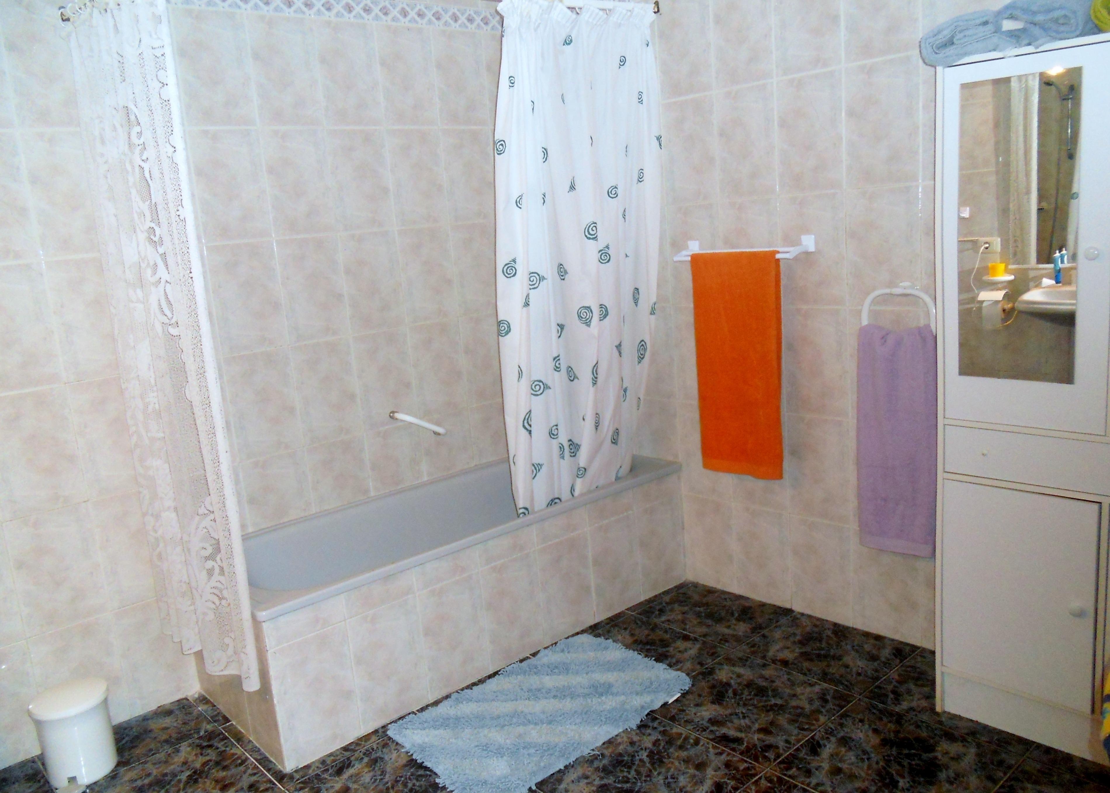 Maison de vacances Casa Chiara (2463888), La Costa, Ténérife, Iles Canaries, Espagne, image 11