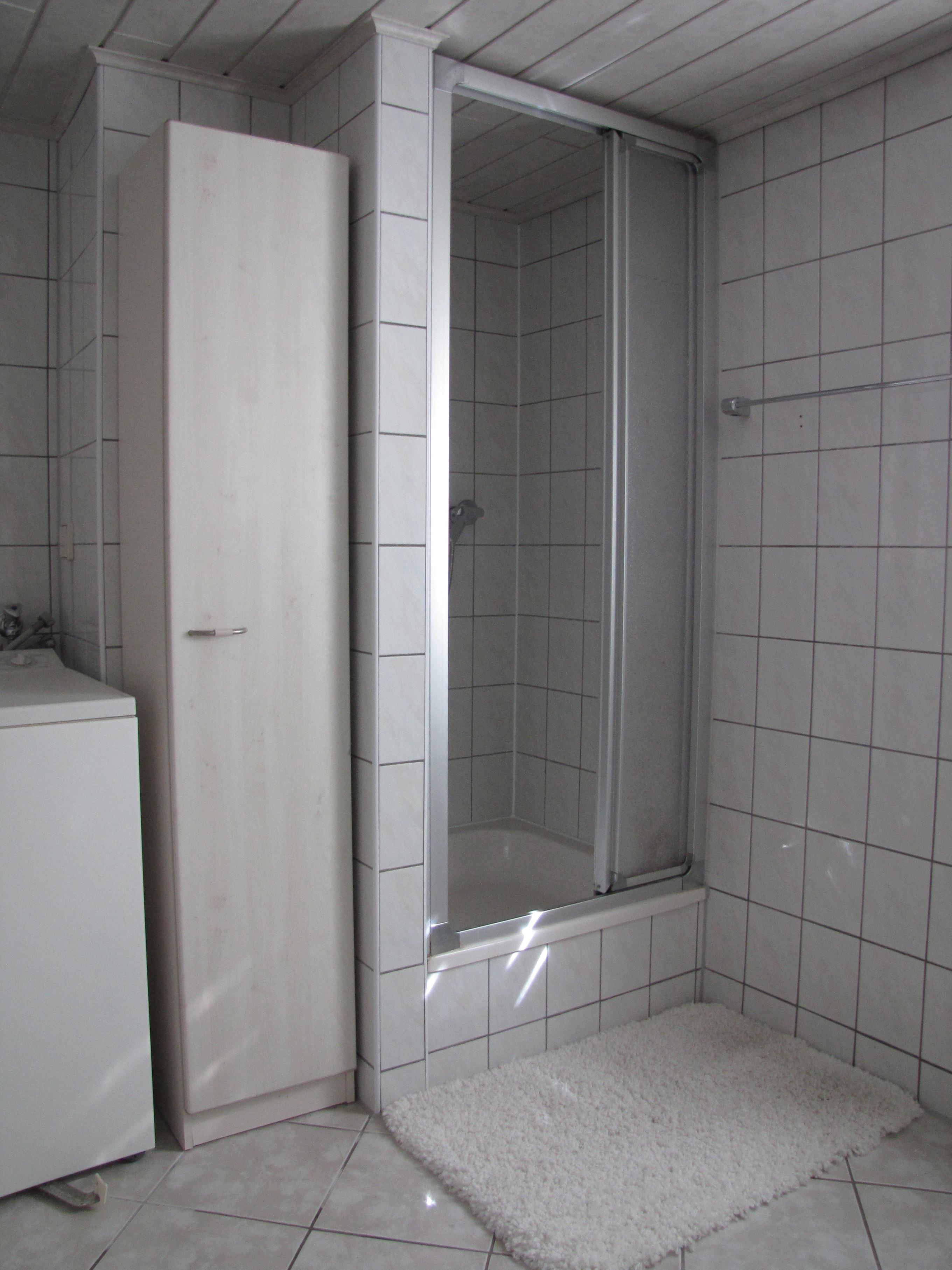 Ferienhaus Spreewaldhaus Lübben (2463478), Lübben, Spreewald, Brandenburg, Deutschland, Bild 17