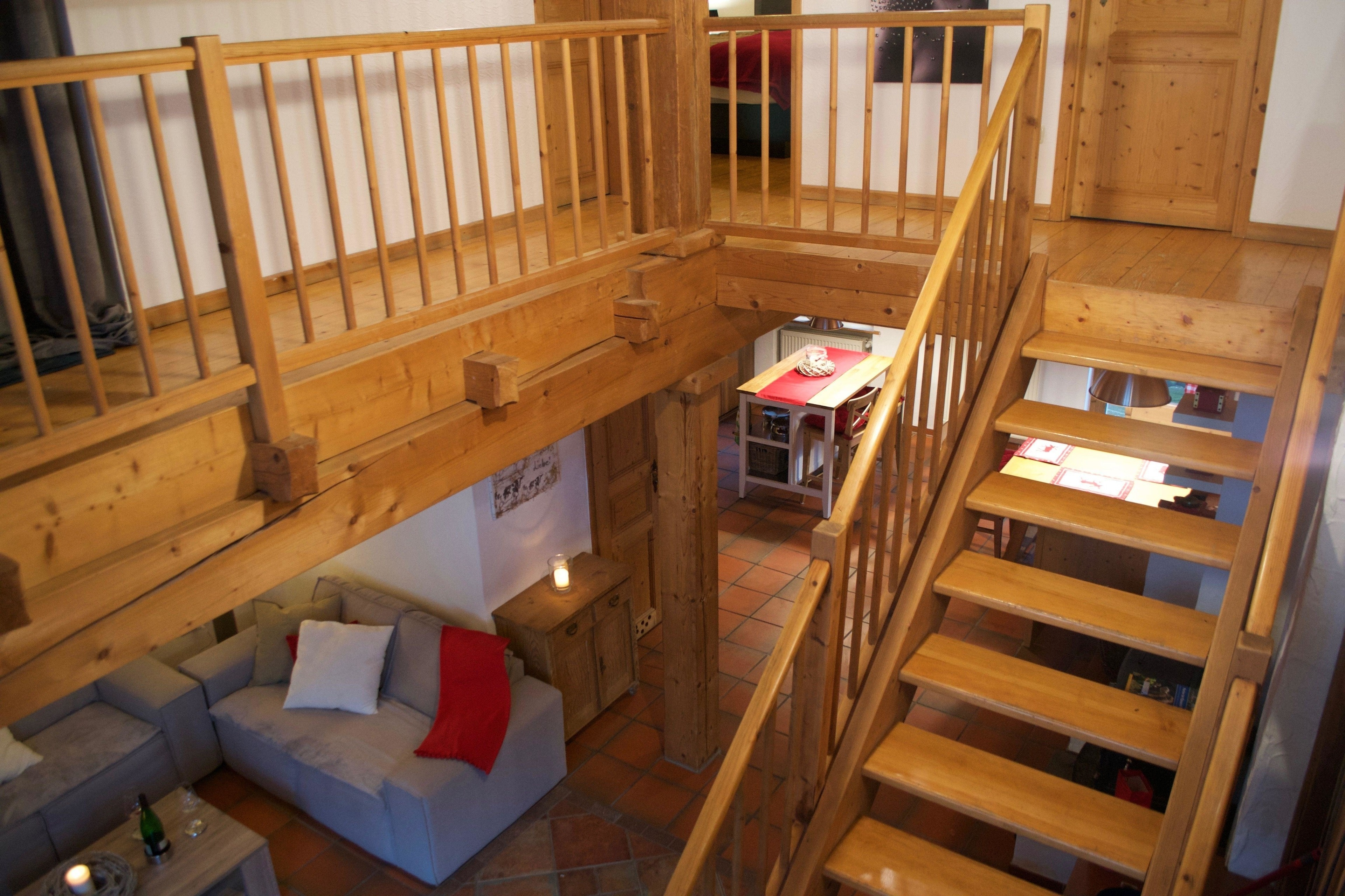 Holiday house Sefi (2492921), Lechbruck, Lechsee, Bavaria, Germany, picture 9
