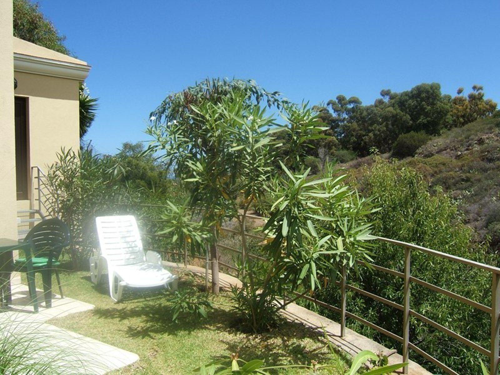 Fewo Romantico ruhige Lage 2 Terrassen 2 Gärten Sonne pur den ganzen Tag mit Pool und Parkplatz