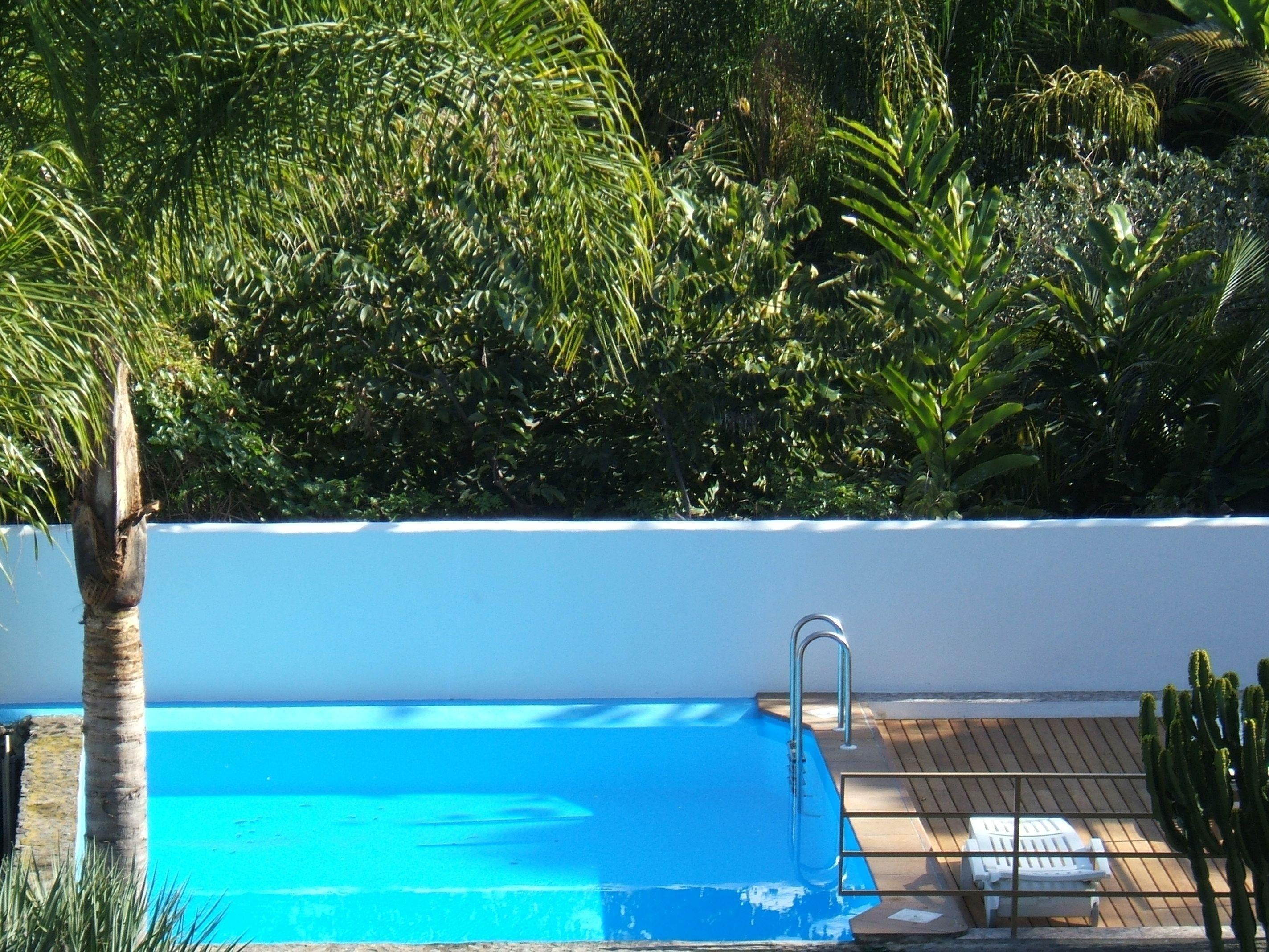 Appartement de vacances Fewo Rocamar, auf dem Felsen über dem Meer mit toller Sicht, 2 Terrassen, Pool, Grill und  (2492985), Santa Ursula, Ténérife, Iles Canaries, Espagne, image 23