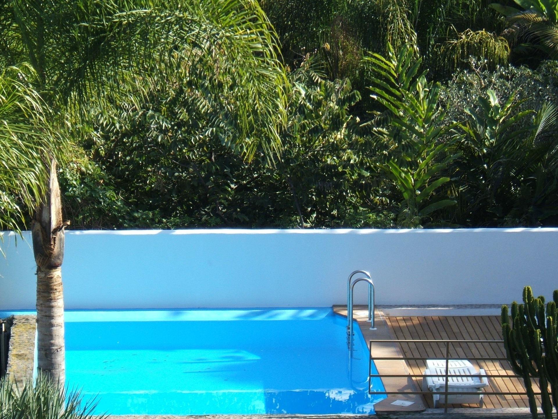 Appartement de vacances Fewo Solymar, mit 2 Schlafzimmern, 2 Bädern, eigener Terrasse und Garten, Meerblick, Pool, (2492986), Santa Ursula, Ténérife, Iles Canaries, Espagne, image 22