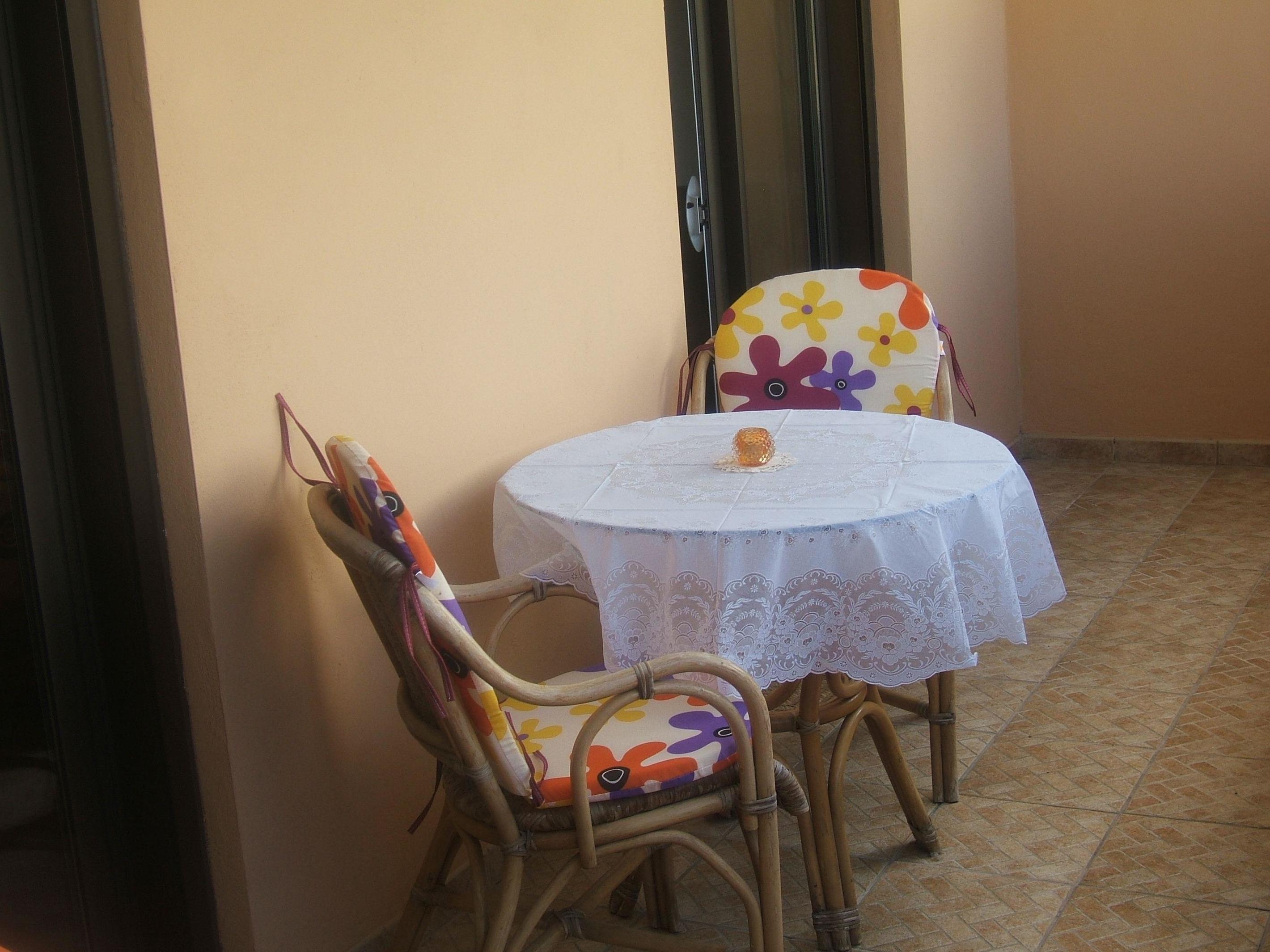 Appartement de vacances Fewo Mar y Teide Romantico, grosszügig, mit 2 Terrassen, Pool, Parkplatz,  Sicht auf Meer  (2492990), Puerto de la Cruz, Ténérife, Iles Canaries, Espagne, image 24