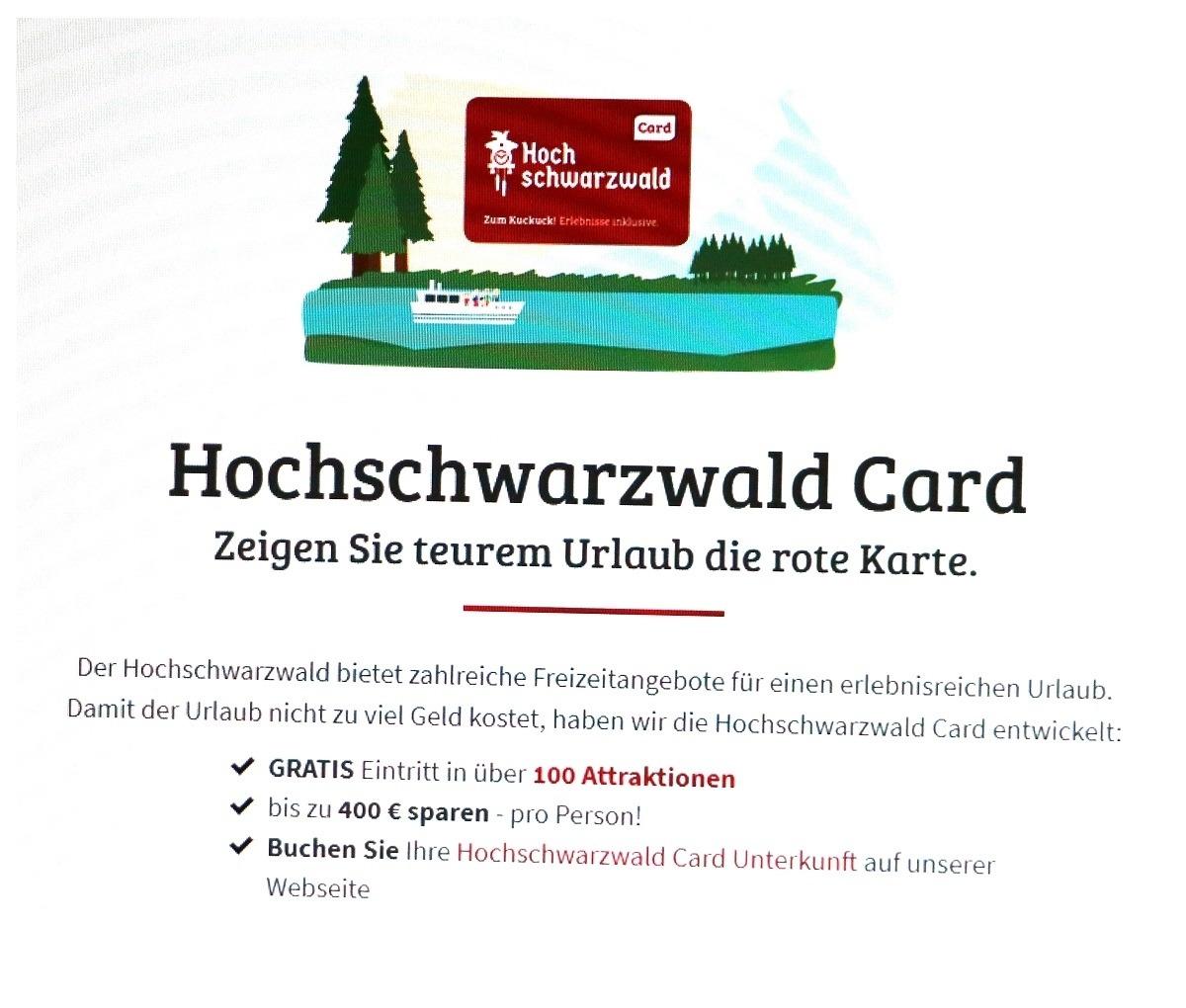 Ferienwohnung Fewo 20 - Residenz Schauinsland- mit SchwimmbadTodtnauberg bei Feldberg (2641795), Todtnau, Schwarzwald, Baden-Württemberg, Deutschland, Bild 14
