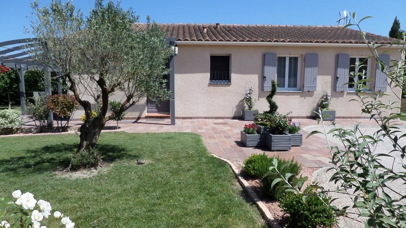 Maison de vacances La Maison de  L´Isle (2540109), L'Isle sur la Sorgue, Vaucluse, Provence - Alpes - Côte d'Azur, France, image 5