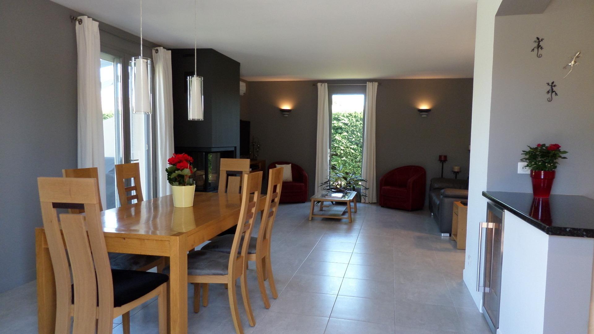 Maison de vacances La Maison de  L´Isle (2540109), L'Isle sur la Sorgue, Vaucluse, Provence - Alpes - Côte d'Azur, France, image 7