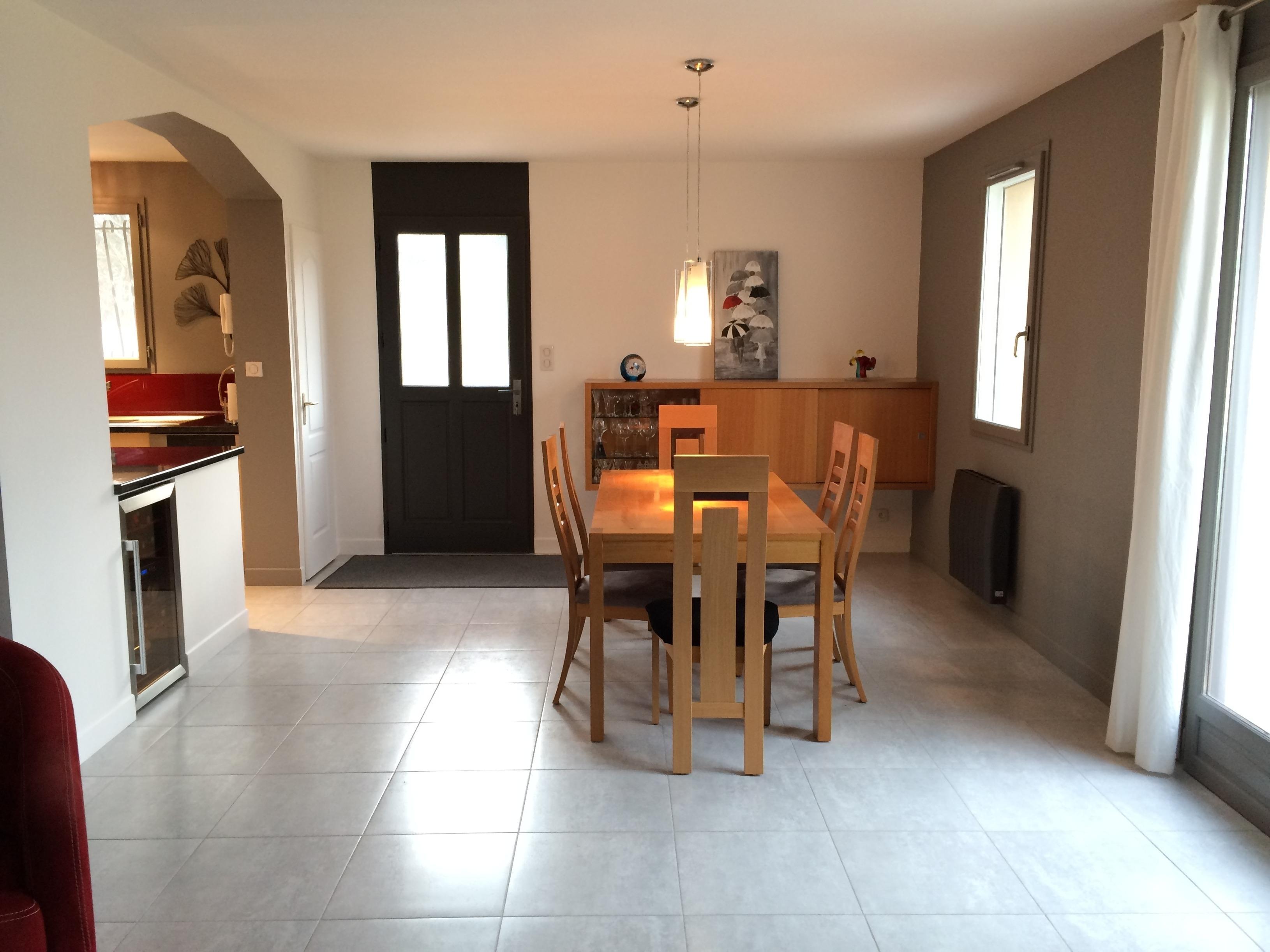 Maison de vacances La Maison de  L´Isle (2540109), L'Isle sur la Sorgue, Vaucluse, Provence - Alpes - Côte d'Azur, France, image 8