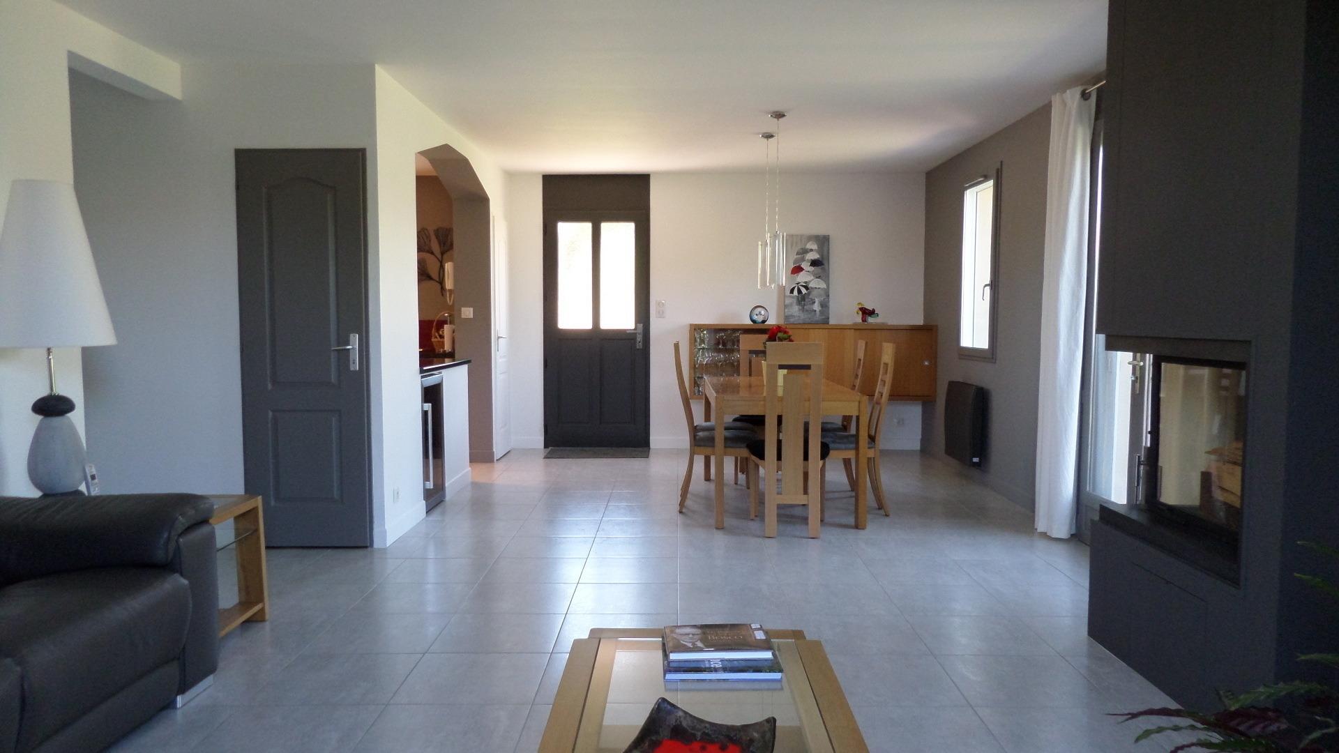 Maison de vacances La Maison de  L´Isle (2540109), L'Isle sur la Sorgue, Vaucluse, Provence - Alpes - Côte d'Azur, France, image 10