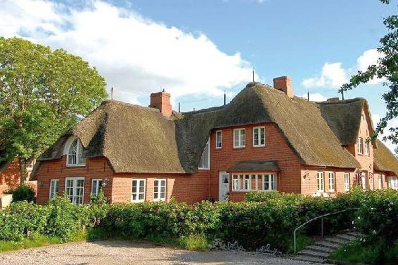 Pastoratshof Whg 1