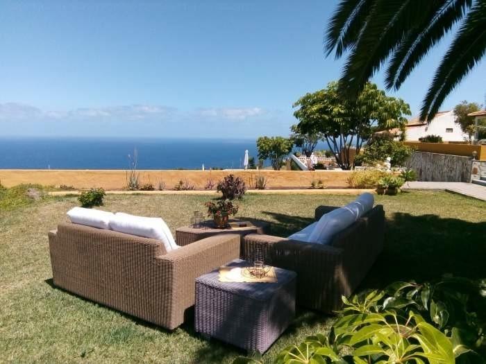 Ferienwohnung Ruhiges Apartment in San Juan - F0222 (2548013), San Juan de la Rambla, Teneriffa, Kanarische Inseln, Spanien, Bild 10