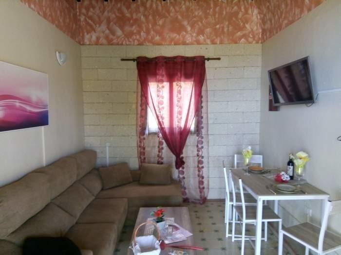 Ferienwohnung Wohnung im nördlichen San Juan - F0224 (2548015), San Juan de la Rambla, Teneriffa, Kanarische Inseln, Spanien, Bild 2
