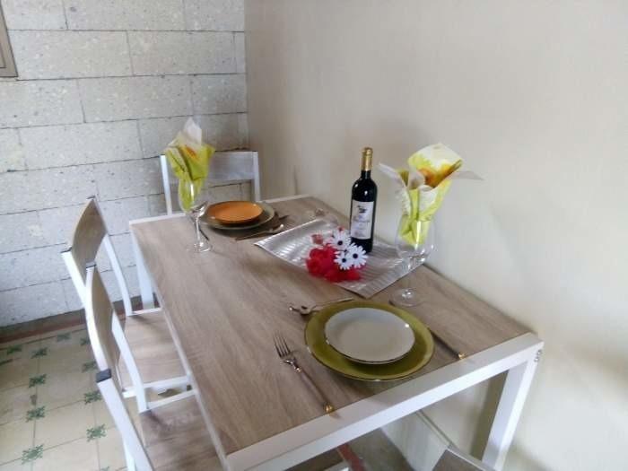 Ferienwohnung Wohnung im nördlichen San Juan - F0224 (2548015), San Juan de la Rambla, Teneriffa, Kanarische Inseln, Spanien, Bild 4
