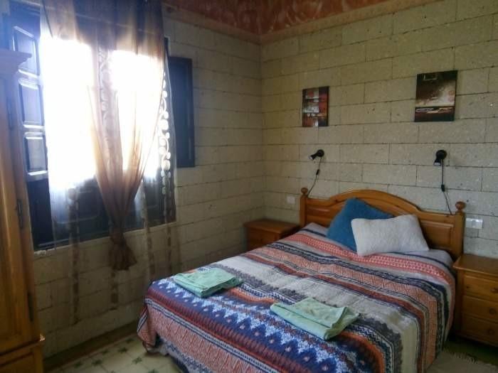 Ferienwohnung Wohnung im nördlichen San Juan - F0224 (2548015), San Juan de la Rambla, Teneriffa, Kanarische Inseln, Spanien, Bild 11