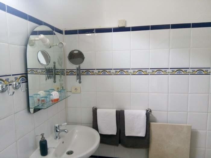 Ferienwohnung Wohnung im nördlichen San Juan - F0224 (2548015), San Juan de la Rambla, Teneriffa, Kanarische Inseln, Spanien, Bild 13